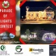 Parade of Lights - City of Boerne