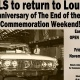 60th Anniversary END of the LINE EDSEL Gathering in Louisville, KY!