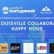 The Louisville Collaborative Happy Hour