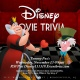 Disney (Movie) Trivia