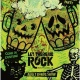 Smoketown Brewing Station Presents Spook o Phonic