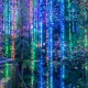 Garden Lights - Holiday Nights at Atlanta Botanical Garden
