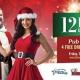 The 12 Bars of Christmas Pub Crawl(Orlando)