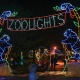 ZooLights at Smithsonian's National Zoo
