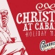 3rd Annual Christmas At Cabarrus Holiday Market
