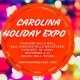 Carolina Holiday Expo
