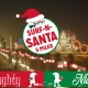 SurfNSanta 5 Miler Naughty vs. Nice Edition