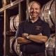 Four Roses Tasting with Master Distiller Brent Elliott