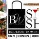 Bourbon Women Annual Holiday Sip & Shop - Louisville KY