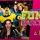 Funsie Bar Crawl - Louisville November 16th