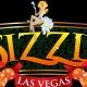 SIZZLE Las Vegas