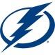 Tampa Bay Lightning vs. San Jose Sharks
