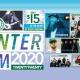 Winter Jam 2020 - Tampa, FL