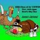 Pre-Thanksgiving Unwind
