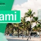 The Financial Gym: November Miami Money Tribe Meet-up