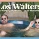 LOS WALTERS @HANGAR MIAMI