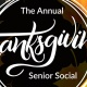 Thanksgiving Senior Social