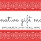 Alternative Gift Market