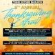 8th Annual Thanksgiving Extrav