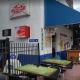 Small Business Saturday at Ferg's Sports Bar