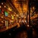 Cheesie's Pub & Grub Special - Small Business Saturday