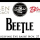 Thanksgiving Eve Party! Beetle vs. Queen Legacy vs. Blondish!