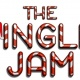 JINGLE JAM 2019 (THE 6 YEAR EDITION)