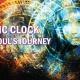 Cosmic Clock: Your Souls Journey