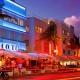 JitzKing Miami