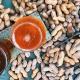 Texas Beer & Peanuts Tasting