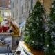 Sundance Santa