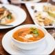 Celebrate Thanksgiving at Zinc Bistro & Wine Bar