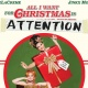 BenDeLaCreme & Jinkx Monsoon: All I Want For Christmas Is Attention @ Thalia Hal