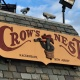 Thanksgiving Saturday Beatles Tribute at the Crow's Nest!