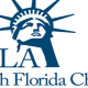 Monthly AILA South Florida Luncheon - Updates with CBP Leadership and Liais...