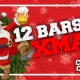12 Bars Of Xmas - Baltimore