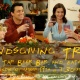 Friendsgiving Trivia at Fat Tap Beer Bar & Eatery