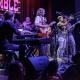 The Sunday Ramble Concert Series