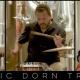 Eric Dorn Trio