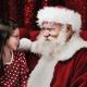 Santa Cares Day