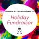 Art District on Santa Fe Holiday Fundraiser