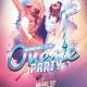 Onesie Party