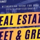 Real Estate Meet & Greet with Free Drinks 1/16/20