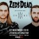 Zeds Dead - Stereo Live Houston