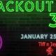 Blackout KC 3.0