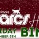 BARCS Holiday Bingo in Locust Point