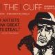 Off The Cuff: Stravinsky Pulcinella