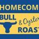 2019 Homecoming Bull & Oyster Roast