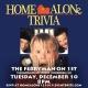 Home Alone Trivia