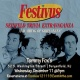 Seinfeld Trivia Extravaganza & Airing of Grievances!